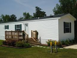 home design 4 modular homes with custom design prefab home