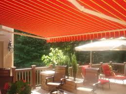 A E Awnings Variations And Selections Of Awning Fabric Bonnieberk Com