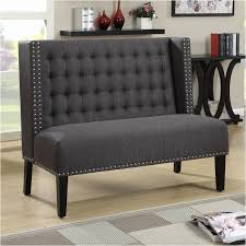 dining sofa bench beautiful furniture settee bench antique to