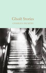 halloween scariest stories classic spooky stories for halloween