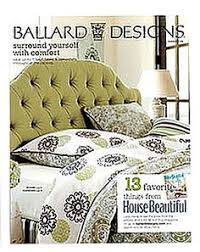 13 free gift catalogs that come in the mail free gifts