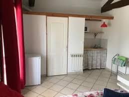 chambre d hotes aubagne chambres d hôtes bastide ecurie massilia chambres d hôtes à