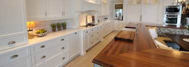 modern country style kitchens the cape cod country style kitchen ateliers jacob