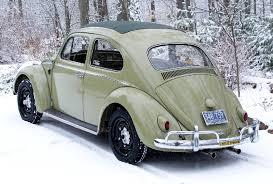 vintage porsche wheels thesamba com custom wheel tire view topic will porsche 356