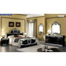 Complete Bedroom Sets Full Bedroom Furniture Sets Vivo Furniture
