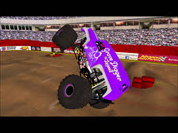monster trucks youtube grave digger rigs of rods grave digger the legend 2014 youtube