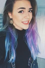 best 25 purple dip dye ideas on pinterest dipped hair purple