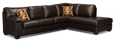High Quality Sectional Sofas Enchanting The Brick Sectional Sofa Bed 24 With Additional High