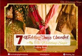 wedding wishes hindu 8 best hindu wedding vows images on happy wedding