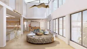 What Is Home Decoration by Interior Design What Is Interior Architecture And Design Home