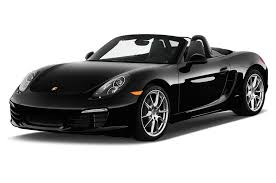 porsche cayman reviews research new u0026 used models motor trend