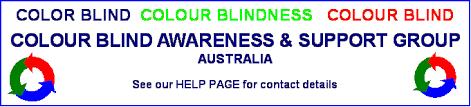 Colour Blind Percentage Img0 Gif