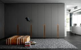 placard moderne chambre les portes de placard on vous donne 45 idées en photos
