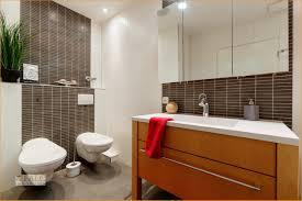 Wohnung Zum Kaufen Wohnung Zum Kauf In Krefeld Reserviert Wohlfühl Appartement Für