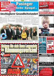 Dr Bader Uffing Das örtliche Für Starnberg Und Umgebung By Josef Keller Gmbh U0026 Co