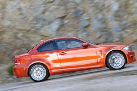 bmw one series price 2013 bmw 1 series reviews and rating motor trend