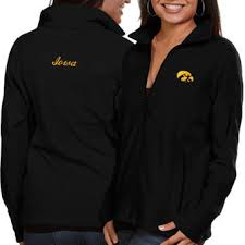 iowa hawkeye sweater iowa hawkeyes jackets hawkeyes outerwear the official store of