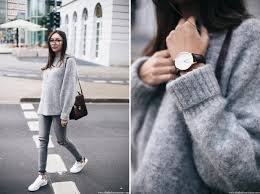 the most cozy mohair sweater for fall the fashion cuisine
