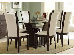 kitchen furniture columbus ohio top u base morris home kitchen furniture kmart kitchen dining room