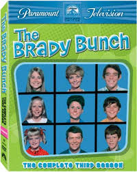 which brady bunch family member are you playbuzz