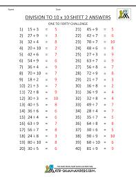 homeschool math worksheets worksheets