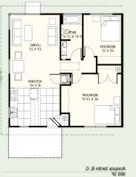 14 log home floor plan under 1000 square feet sq ft plans 400 to 800 square foot house plans under sq ft 400 to 600 900 feet apartment rega 400