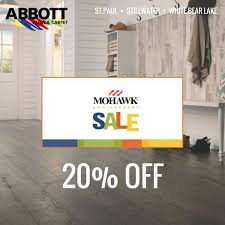 White Laminate Flooring Sale White Bear Lake Paint Store Carpet Store Hunter Douglas Blinds