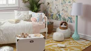 Kids Furniture Stores Ideas Crate And Barrel Kids Cb2 Dallas Cb2 Outdoor Furniture