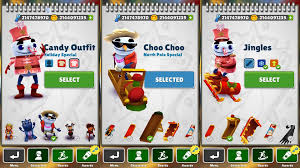 subway surfer hack apk subway surfers mod apk v 1 48 3 pole