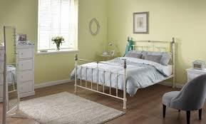 leading uk bed frame mattress and bedroom furniture wholesaler
