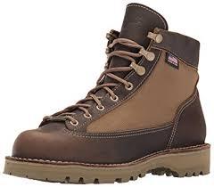 mountain light mojave brawler amazon com danner men s portland select light brawler hiking boot