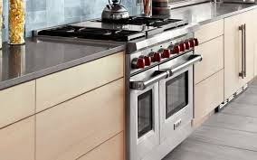Discount Kitchen Cabinets Seattle Ghoshcup Wp Content Uploads 2018 01 Contempora