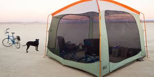 Best Porch Awning Reviews The Best Canopy Tent For Camping And Picnics Wirecutter Reviews
