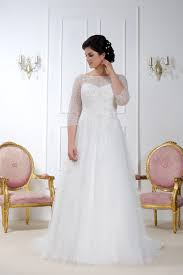 Monsoon Wedding Dresses 2011 Sonsie By Veromia Wedding Dresses Hitched Co Uk
