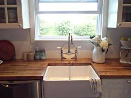 Kitchen Sinks And Faucet Designs Kitchen Sink And Faucet Ideas Best Kitchen Sink Faucet Parts On