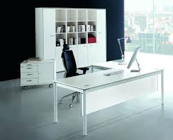 Computer Desk Manufacturers Wood Executive Office Chairs Solid Wood Office Furniture