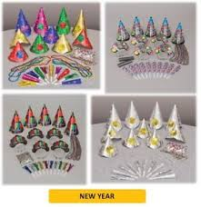 new year party kits happy new year party kits range unique new years nye banner