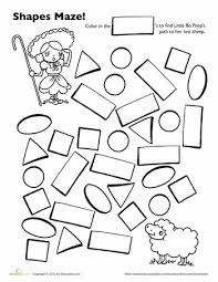 99 best viskari tehtävät images on pinterest preschool shapes