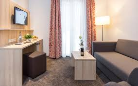 Post Bad Bergzabern Hotel Pfälzer Wald Bad Bergzabern Germany Booking Com