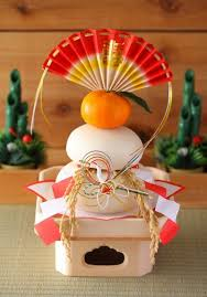 Make Japanese New Year Decorations by 386 Best New Years Around The World Images On Pinterest New