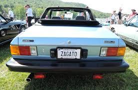 Ct Vanity License Plate Lookup Vanity License Plates The Auto Blonde