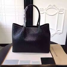 designers sale 1616 best bottega veneta images on designer handbags