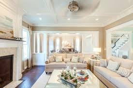 home decor credit cards esprit decor furniture virginia beach coastal home tour furniture