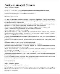 Gis Analyst Resume Sample by Gis Business Analyst Resume Ecordura Com