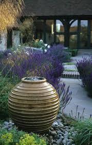 image amenagement jardin aménagement jardin zen quelques conseils