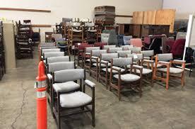 furniture surplus kitchener furniture surplus kitchener 2018 home comforts