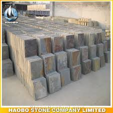 innovative wholesale flooring gallery wholesale flooring granite