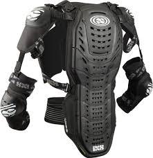 mtb jackets sale ixs jacket sale ixs cleaver protector jacket bicycle protection