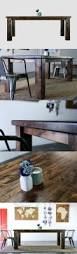 Norman Wade Drafting Table Vintage Industrial File Cabinet Vintage An And Pantry