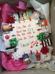 40 best christmas inexpensive gifts kid classmates neighbors